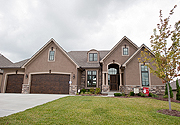 Builder, Construction, Custom, Kansas City Area, Clay, Platte, Gladstone, Copperleaf, Staley Farms, Manderley, Private Gardens, Woodneath, Johnsons Ridge, Embassy Park | John Shilt Homes |